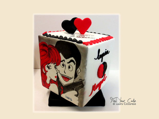 Valentine turning cake Lupin e Margot_2016-02-14_008