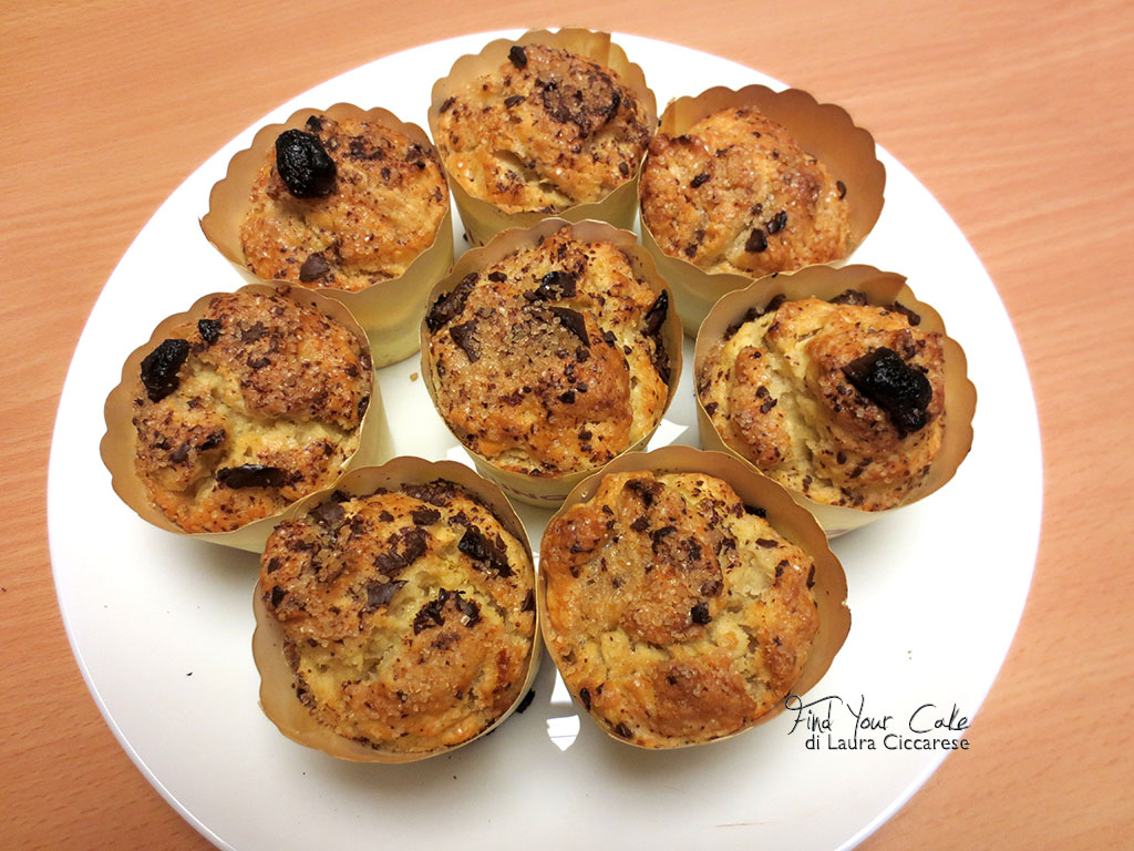 Muffin alle mele_201705016_006