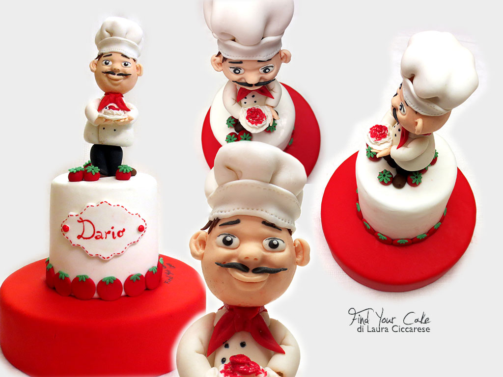 Cake topper cuoco 2017-06-13_Collage