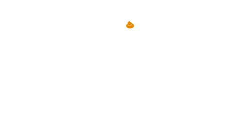 Find Your Cake